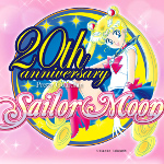 Sailor Moon Merchandise Guide