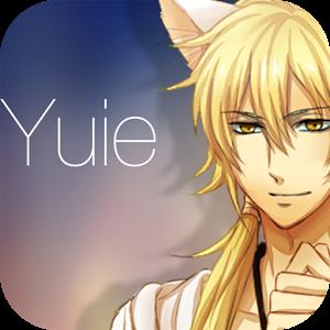 Yuie – der Fuchsgeist